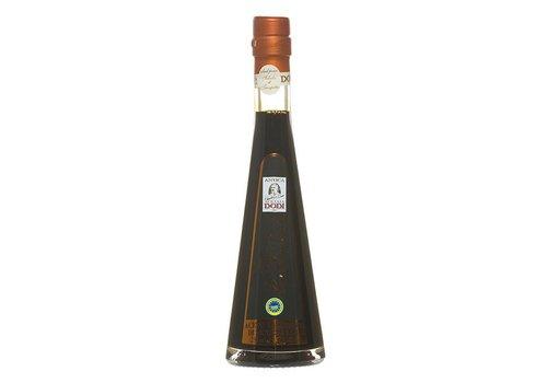 Vinaigre balsamique Dodi orange  250ml