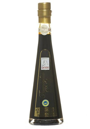Dodi Gold Balsamic Vinegar  - 250 ml