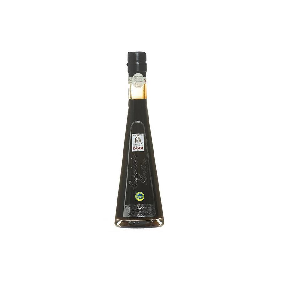 Vinaigre balsamique Dodi Noir 250ml