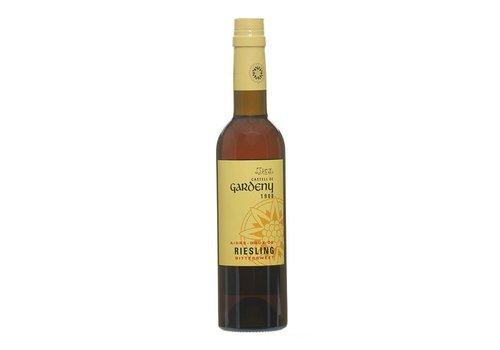 Vinaigre de Riesling