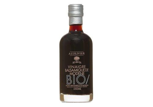 Vinaigre de balsamique bio 250ml