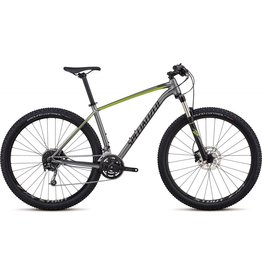 Specialized Rockhopper Men's Expert 29 2018