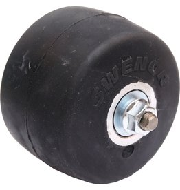 Swix FINSTEP WHEELS