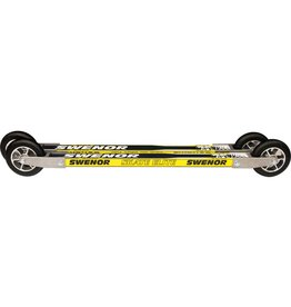 Swenor Skate Elite roller skis