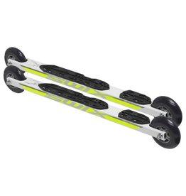 Swix Skate S7 Rookie