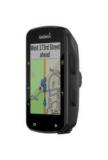 Garmin Edge 520 Plus GPS Cycling Computer: Black