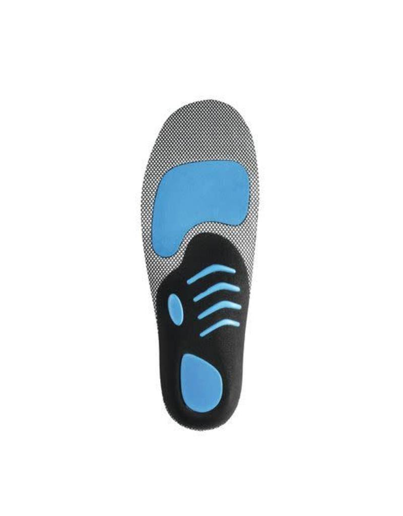 Boot Doc Comfort S8 Mid Arch