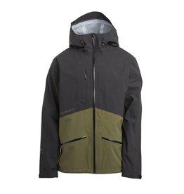 Flylow Higgins 2.1 Jacket