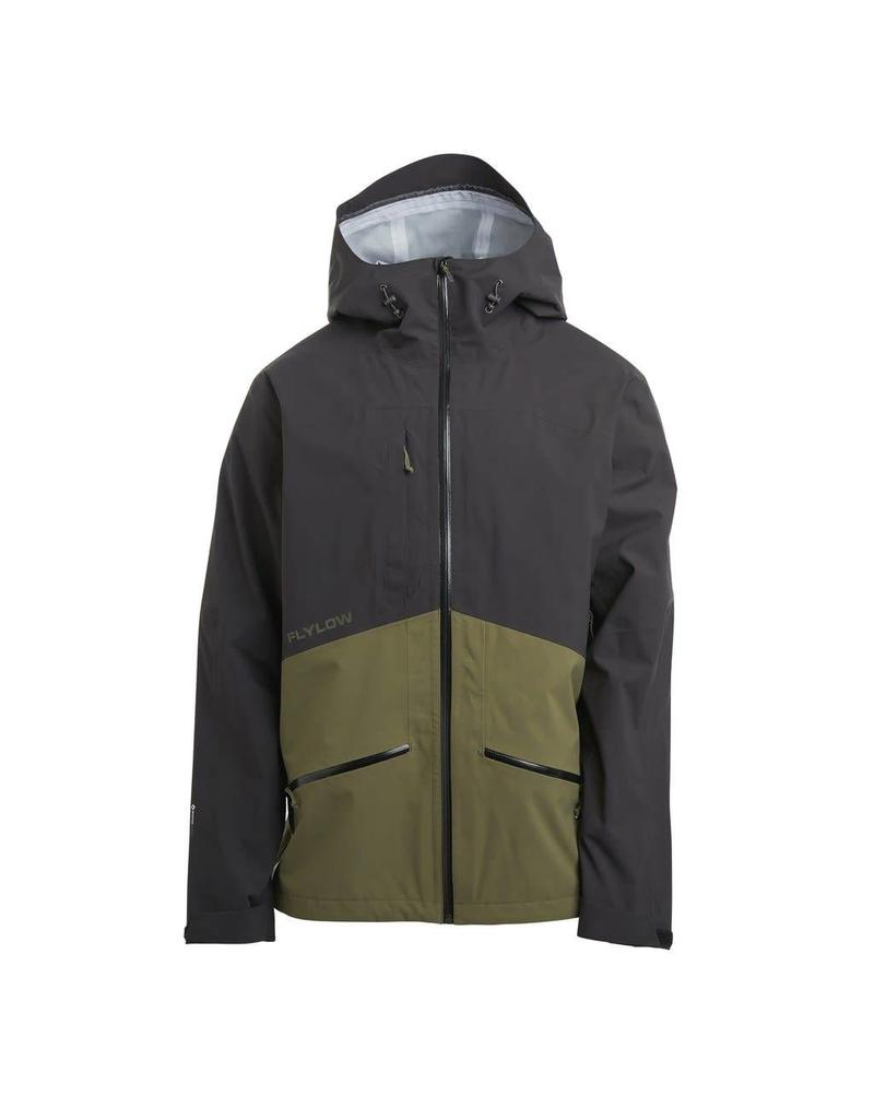 Flylow Higgins 2.1 Jacket
