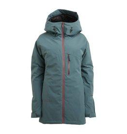 Flylow Sarah Insulated Jacket