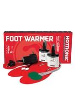 Hotronic Foot Warmer S4 CUSTOM