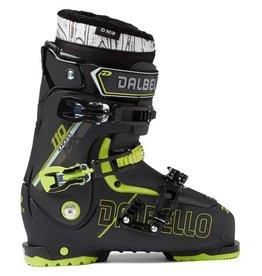 Dalbello IL MORO MX 110 ID 2019