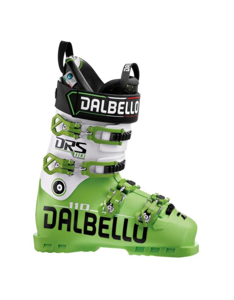 Dalbello DRS 110 UNI 2019