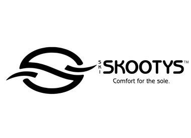 Ski Skootys