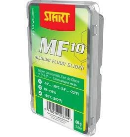 Start START MF10 Green 60g