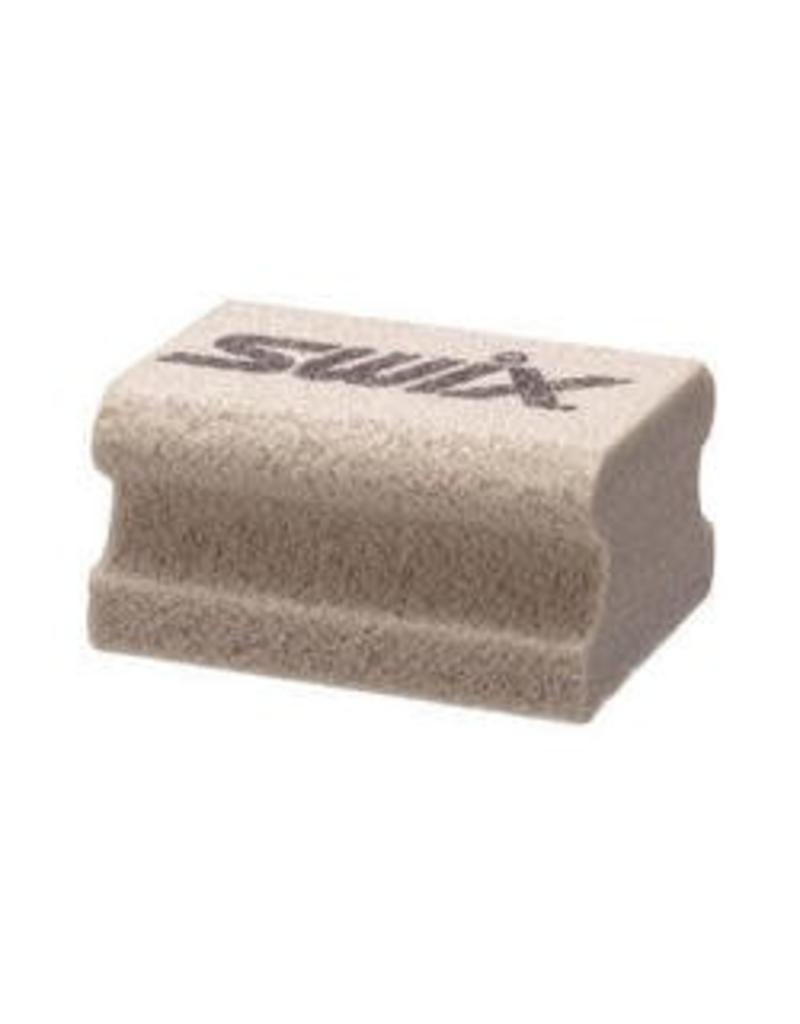 Swix Cork synthetic
