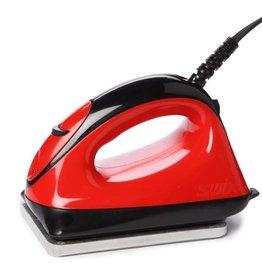 Swix Waxing iron T73 Performance  110volt