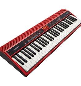 Roland Roland GO:KEYS Digital Piano