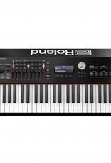 Roland Roland RD-2000 Digital Piano