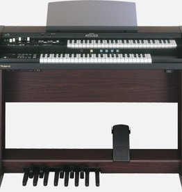 Roland Roland ATELIER AT-75 Digital Organ (pre-owned)