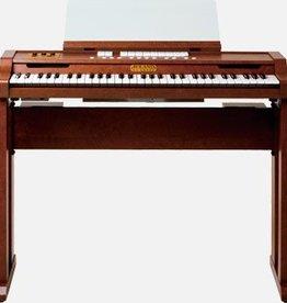 Roland Roland C-230 Classic Keyboard