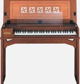 Roland Roland C-30 Digital Harpsichord