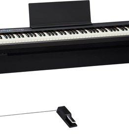 Roland Roland FP-30 Digital Piano (Black)