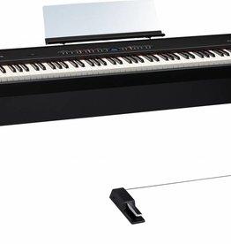 Roland Roland FP-50 Digital Piano (Black)