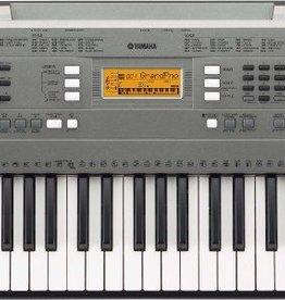 Yahama Yamaha PSRE-353 Portable Keyboard