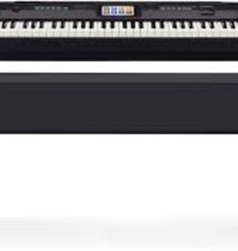 Casio Casio CGP-700 Digital Piano (Black)