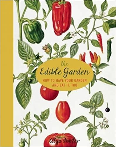 Edible Garden, The
