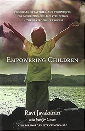Empowering Children