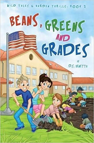 Beans, Greens And Grades