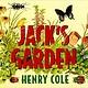 Jack's Garden