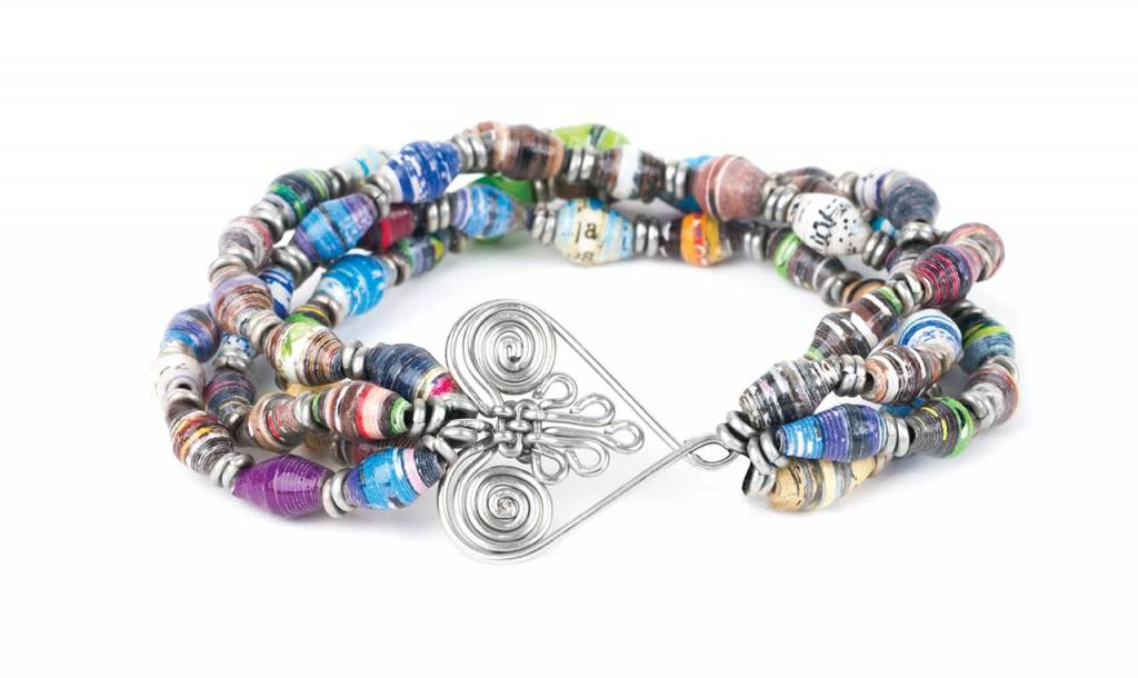 Bracelet - Healing Hearts
