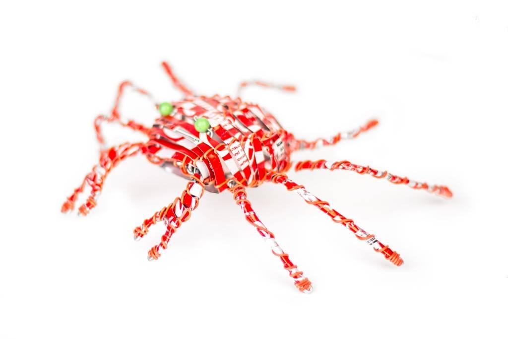 Crab Canimal