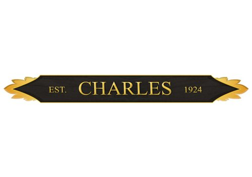 Charles Department Store