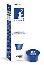 Capsules café Originale par Caffitaly