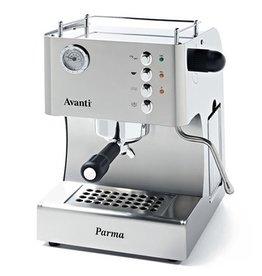 Avanti Machine espresso Parma par Avanti