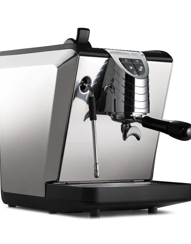 Simonelli Machine espresso Oscar II par Nuova Simonelli
