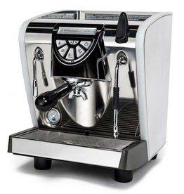 Simonelli Machine espresso Musica par Nuova Simonelli