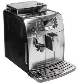 Saeco Machines espresso Intelia deluxe (cappuccinatore) par Saeco