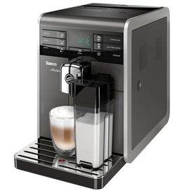 Machine espresso Moltio Carafe par Saeco
