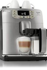 Saeco Machine espresso Intelia cappuccino deluxe par Saeco