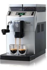 Saeco Machine espresso commerciale super-automatique Lirika +  par Saeco