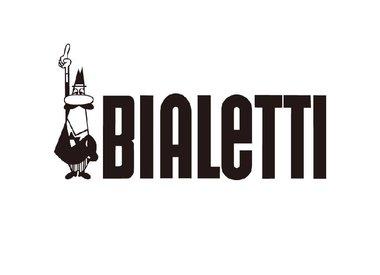 Bialletti