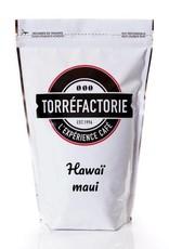 Hawaï Maui