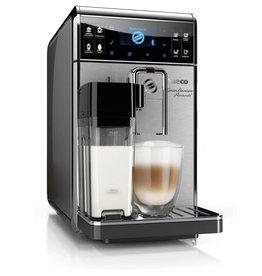 Machine espresso super-automatique Granbaristo par Saeco