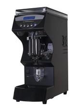 Moulin à café commercial Mythos Clima pro par Nuova simonelli