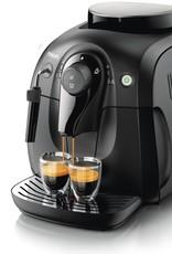 Saeco Machine espresso super-automatique - Philips 2000